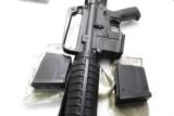 Lots of 3 or more Colt AR-15 M-16 .223 Magazines Thermold 10 Shot CA OK New & Unissued AR15 M16 Bushmaster DPMS Kel-Tec P16 SU16 $16 per on 3 or more - 9 of 11