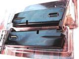 3 Smith & Wesson 5906 Magazines 15 Shot Mec-Gar 3x$29 New Blue S&W models 59 459 659 5903 5906 5946 Star 28 30 Kel-Tec SUB 2000 - 8 of 10