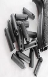 Beretta 92FS 96 Factory Hammer Spring Cap Lanyard Loop 9mm or .40 S&W UD5A0246 any 92 or 96 series 92SB, 92SBF, 92F, 92FS, 92A1, 96F, 96D, M9, 90-Two, - 5 of 6