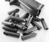 Beretta 92FS 96 Factory Hammer Spring Cap Lanyard Loop 9mm or .40 S&W UD5A0246 any 92 or 96 series 92SB, 92SBF, 92F, 92FS, 92A1, 96F, 96D, M9, 90-Two, - 4 of 6