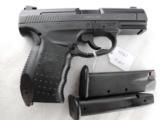 Lots of 3 or more Smith & Wesson Factory 12 Shot 40 Magazine SW99 990 990L Walther 99QA in .40 S&W Caliber & Magnum Research Desert Eagle Fast Action