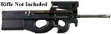 Lots of 3 or more Magazines FN P-90 PS-90 Carbine 5.7 x 28 10 Round California Compliant NIB American Tactical Imports ATI Korea P90 PS90 5728 ca - 7 of 10