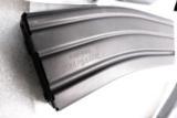 3 Colt AR15 Magazines .223 AR-15 Unissued 30 Round C-Products GI AR15 M16 R6600 LE6900 Bushmaster Kel-Tec 223 Remington 5.56 NATO Caliber$13 per on- 6 of 11