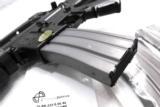 3 Colt AR15 Magazines .223 AR-15 Unissued 30 Round C-Products GI AR15 M16 R6600 LE6900 Bushmaster Kel-Tec 223 Remington 5.56 NATO Caliber$13 per on- 9 of 11