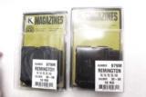 Remington 742 7400 760 .30-06 .270 10 Shot Magazine Triple K XM979M 3006 Springfield .270 Winchester Models 740 Four Six 750- 9 of 9