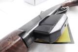 Remington 742 7400 760 .30-06 .270 10 Shot Magazine Triple K XM979M 3006 Springfield .270 Winchester Models 740 Four Six 750- 6 of 9