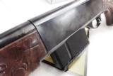 Remington 742 7400 760 .30-06 .270 10 Shot Magazine Triple K XM979M 3006 Springfield .270 Winchester Models 740 Four Six 750- 5 of 9