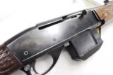 Remington 742 7400 760 .30-06 .270 10 Shot Magazine Triple K XM979M 3006 Springfield .270 Winchester Models 740 Four Six 750- 7 of 9
