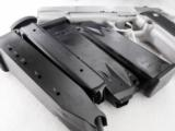 Lots of 3 or more Para Ordnance P14 Magazines P1445 .45 ACP 14 Shot Mec Gar AFC Anti Friction Teflon Coated NIB Fits P-14 Para-Ordnance Pistols P1445A - 5 of 5