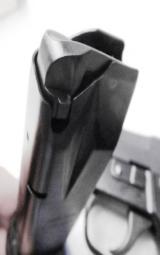 Lots of 3 Sig P228 18 Shot 9mm Mec Gar Magazines NIB Sig Sauer P226 P228 P229 $39 per on 3 or more - 4 of 8