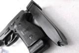 Lots of 3 Sig P228 18 Shot 9mm Mec Gar Magazines NIB Sig Sauer P226 P228 P229 $39 per on 3 or more - 7 of 8