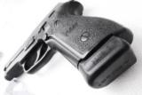 Lots of 3 Sig P228 18 Shot 9mm Mec Gar Magazines NIB Sig Sauer P226 P228 P229 $39 per on 3 or more - 5 of 8