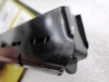 Star model BKS 9mm Triple K 8 Shot Blue Steel Magazine NIB BKS only no B no BM no BKM no BS XM752M - 8 of 10