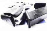 CZ-75 CZ-85 Magazines 17 Shot 9mm Mec Gar EAA Witness FIE Excam TA90 Bernardelli NIB Clip $29 per 3 or more. - 8 of 15