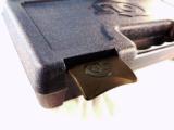 Colt Factory Blue Box Plastic Case New 1911 & Similar- 2 of 6