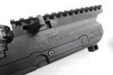 AR15 to PS90 Upper PWA AR57 5.7x28 NIB 16 inch Fluted Barrel Quad Rail 1 FN Magazine $650 + $39- 7 of 15