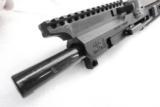 AR15 to PS90 Upper PWA AR57 5.7x28 NIB 16 inch Fluted Barrel Quad Rail 1 FN Magazine $650 + $39- 11 of 15
