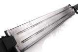 AR15 to PS90 Upper PWA AR57 5.7x28 NIB 16 inch Fluted Barrel Quad Rail 1 FN Magazine $650 + $39- 8 of 15