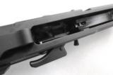AR15 to PS90 Upper PWA AR57 5.7x28 NIB 16 inch Fluted Barrel Quad Rail 1 FN Magazine $650 + $39- 9 of 15