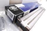 AR15 to PS90 Upper PWA AR57 5.7x28 NIB 16 inch Fluted Barrel Quad Rail 1 FN Magazine $650 + $39- 13 of 15