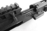 AR15 to PS90 Upper PWA AR57 5.7x28 NIB 16 inch Fluted Barrel Quad Rail 1 FN Magazine $650 + $39- 12 of 15