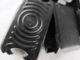 M1 Garand 8 Shot Clips Lot of 10 US GI Unissued 1940s Production XMAEC03 - 4 of 9