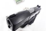 Kel-Tec 9mm Model P-11 Blue & Black Polymer 11 Shot Keltec Teck Tech P11 New Accepts S&W 6906 5906 Magazines PLBBLK 00001- 4 of 15