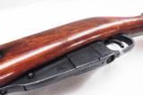 Russian 7.62x54R Mosin Nagant 91/30 Izhevsk Arsenal Ukrainian Arsenal Refin with Bayonet Matching Numbers 762 caliber World War 2 Red Army WWII C&R OK - 6 of 15