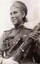 Russian 7.62x54R Mosin Nagant 91/30 Izhevsk Arsenal Ukrainian Arsenal Refin with Bayonet Matching Numbers 762 caliber World War 2 Red Army WWII C&R OK - 10 of 15