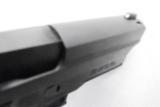 Sig 9mm P229R P229 Nitron & Stainless 16 Shot P228 type Compact NIB Sig Sauer 2 Factory Magazines 3 Dot Rail E29R9B- 4 of 13