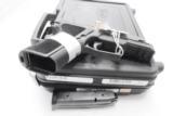 Sig 9mm P229R P229 Nitron & Stainless 16 Shot P228 type Compact NIB Sig Sauer 2 Factory Magazines 3 Dot Rail E29R9B- 12 of 13