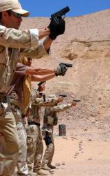 Sig 9mm P229R P229 Nitron & Stainless 16 Shot P228 type Compact NIB Sig Sauer 2 Factory Magazines 3 Dot Rail E29R9B- 11 of 13
