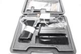 Sig 9mm P229R P229 Nitron & Stainless 16 Shot P228 type Compact NIB Sig Sauer 2 Factory Magazines 3 Dot Rail E29R9B- 2 of 13