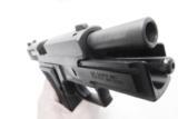 Sig 9mm P229R P229 Nitron & Stainless 16 Shot P228 type Compact NIB Sig Sauer 2 Factory Magazines 3 Dot Rail E29R9B- 5 of 13