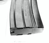 3 Ruger Mini 14 Factory Magazines 30 Shot 223 NIB 3x$43 .223 Mini-14 5.56 556 Nato SKU 90035 Mag-30 Mag 30 - 4 of 12
