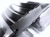 3 Ruger Mini 14 Factory Magazines 30 Shot 223 NIB 3x$43 .223 Mini-14 5.56 556 Nato SKU 90035 Mag-30 Mag 30 - 3 of 12