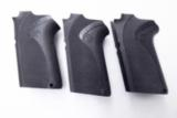 Smith & Wesson Factory Grip 3913 Compact 9mm Pistols New from Bulk, Fits models 3913 3914 3953 908 908S 203560000 - 9 of 9