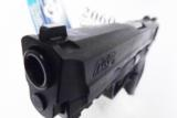 Smith & Wesson .40 MP40 Magazine Safety 16 Shot 1 Magazine 40 S&W Caliber VG to Exc M&P 40 209200- 2 of 15