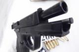 Smith & Wesson .40 MP40 Magazine Safety 16 Shot 1 Magazine 40 S&W Caliber VG to Exc M&P 40 209200- 4 of 15