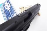 Smith & Wesson .40 MP40 Magazine Safety 16 Shot 1 Magazine 40 S&W Caliber VG to Exc M&P 40 209200- 3 of 15