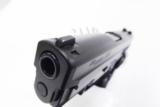 Sig Sauer .357 Sig Caliber P229 DAK Black Stainless 13 Shot Siglite® Night Sights 1 Magazine E29R357BSSDAK- 2 of 13