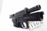 Sig Sauer .357 Sig Caliber P229 DAK Black Stainless 13 Shot Siglite® Night Sights 1 Magazine E29R357BSSDAK- 3 of 13