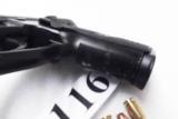 Sig Sauer .357 Sig Caliber P229 DAK Black Stainless 13 Shot Siglite® Night Sights 1 Magazine E29R357BSSDAK- 5 of 13