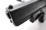 Glock .40 S&W Model 23 Third Generation 14 Shot NIB 2 Magazines 40 Smith & Wesson caliber Gen 3 - 5 of 13