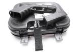 Glock .40 S&W Model 23 Third Generation 14 Shot NIB 2 Magazines 40 Smith & Wesson caliber Gen 3 - 12 of 13