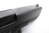 Glock .40 S&W Model 23 Third Generation 14 Shot NIB 2 Magazines 40 Smith & Wesson caliber Gen 3 - 8 of 13