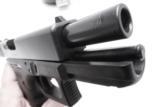 Glock .40 S&W Model 23 Third Generation 14 Shot NIB 2 Magazines 40 Smith & Wesson caliber Gen 3 - 7 of 13