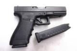 Glock 10mm Model 20 Slim Frame 16 Shot with 2 15 round magazines NIB M20 PF2050203 - 13 of 13