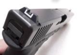 Glock 10mm Model 20 Slim Frame 16 Shot with 2 15 round magazines NIB M20 PF2050203 - 8 of 13