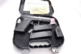 Glock 10mm Model 20 Slim Frame 16 Shot with 2 15 round magazines NIB M20 PF2050203 - 3 of 13